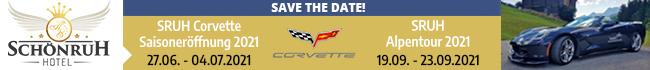 [Bild: Corvette_logo_termine_NEU.jpg]